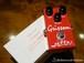 東)Jetter Gear Grissom Signature / 国内ファーストロット / OD / 送料無料