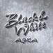 ASKA - Black&White(2LP)