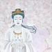 桜結び (原画)