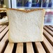 【冷凍便】食パン1斤