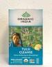 トゥルシークレンズ(Tulsi Cleanse)(Tea bags)
