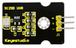 GUVA-S12SD紫外線センサーモジュール(Keyestudio製)