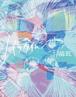 8th single「パラダイムシフト」
