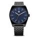 アディダス ADIDAS 腕時計 メンズ レディース CL4756 Z02-3140 PROCESS_M1 ネイビー ブラック