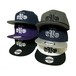 "DOWNHILL ""THE CITY CAP"""