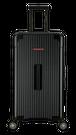 クルーズ☆ラガーディアLGA-C・100リットル:超大容量!スーツケース