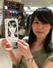 ナオコさん 131円