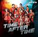 ストア限定:CD:TIME AFTER TIME
