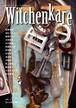 【新品】『Witchenkare』 vol.2(ウィッチンケア第2号)