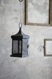 フレンチランタン French Lantern / cr-14009