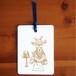 星座カード Capriconus