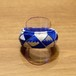 Thimble ring tr-018