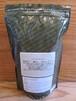 フントヒュッテオリジナルフード(製造:吉岡油糧) 1kg