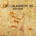 【残りわずか/CD】Cro-Magnon-Jin - The New Discovery