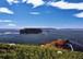 波動島(縁起の良い奇跡の開運写真 島から放出されるエネルギーが強力なパワーを持っています)
