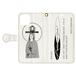 【I.c.m】iPhone 11 Pro カバー