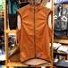 RINGTAIL Breezer Vest / Brown