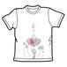 T-SHIRTS / Tシャツ - LOTUS WHITE -