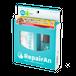 RepairAn デンタルクリーナー(4個入)