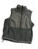 【50%OFF】〈soe〉Hooded Utility Waist Coat