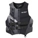 NEO VEST LIMITED EDITION 1 +color