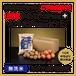 無洗米ゆめぴりか2kg+いもたま各2kgセット(キタアカリ・玉ねぎ)