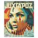 JUXTAPOZ - ISSUE 200 / SEPTEMBER 2017