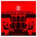DJ U-Say / Style -Funky Groove- [MixCD]