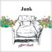 3rd Single「Junk」