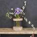 流木の花器、フラワーベース、5
