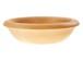 YoYo木製深皿