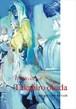 ATELIER 21 BOOKS Vol.3 TAKAHIRO OKADA
