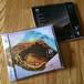 「抱」idaki CD/DVD