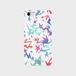 【iPhone7/6/6s Case】008r昼
