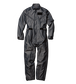 CWU27P MECHANIC SUIT(ダークグレー)