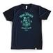 Dry T-Shirt / TLL / Navy