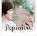 【CD】ペピニエ