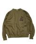U.S MILITARY/USMC SWEAT/KB17S00900