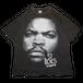 """""""St.ides / Ice Cube"""" Vintage Rap Tee Used"""