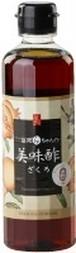 美味酢ざくろ 300ml×12本