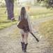 アルバムCD「To The Next Step!! -Ⅱ-」(コンピレーションアルバム)