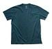 MT Cotton T-shirt [Forest Navy]