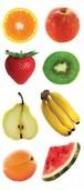 Fruit /PH