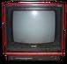 TVギプスシーン 1