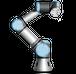 ロボットの利活用についての現場視察+初回打ち合わせ