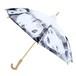 日傘 -lady go round-