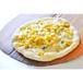 コンマヨピザ Sサイズ(直径19cm)冷凍ピザ