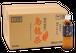 胎内高原の烏龍茶 500ml(24本入)