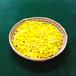 黄25mm木製スティック(約1000個)