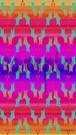 5-t-1 720 x 1280 pixel (jpg)